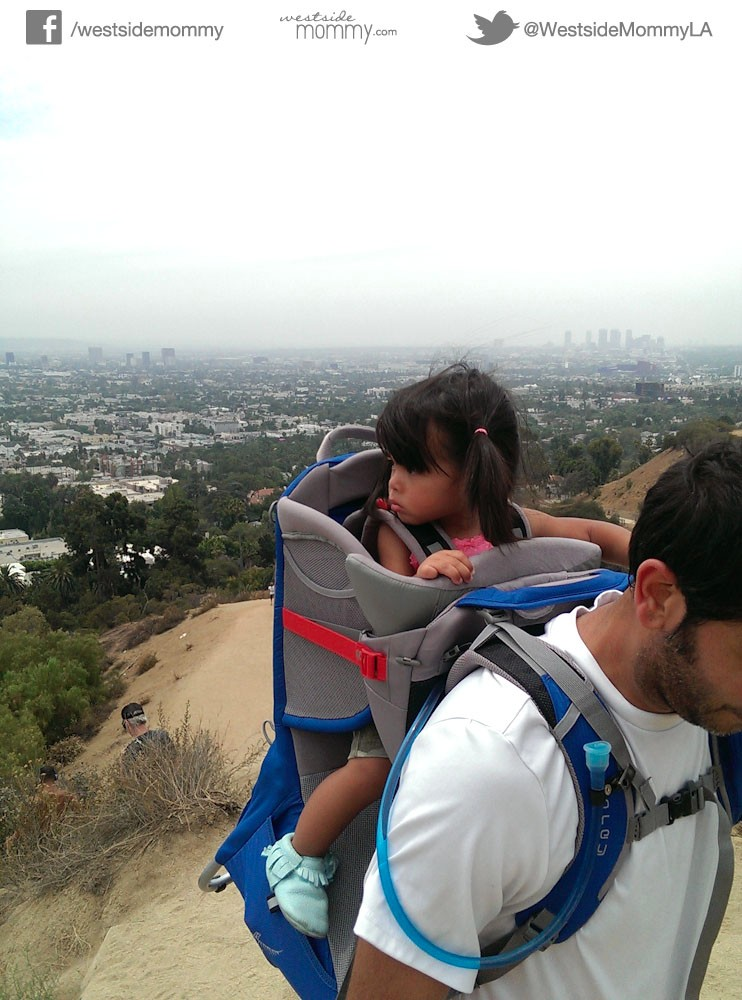 aria_hiking
