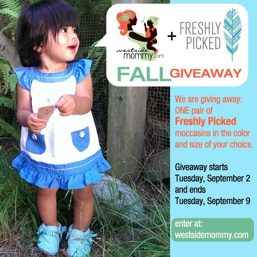 GIVEAWAY_freshlypicked_graphic