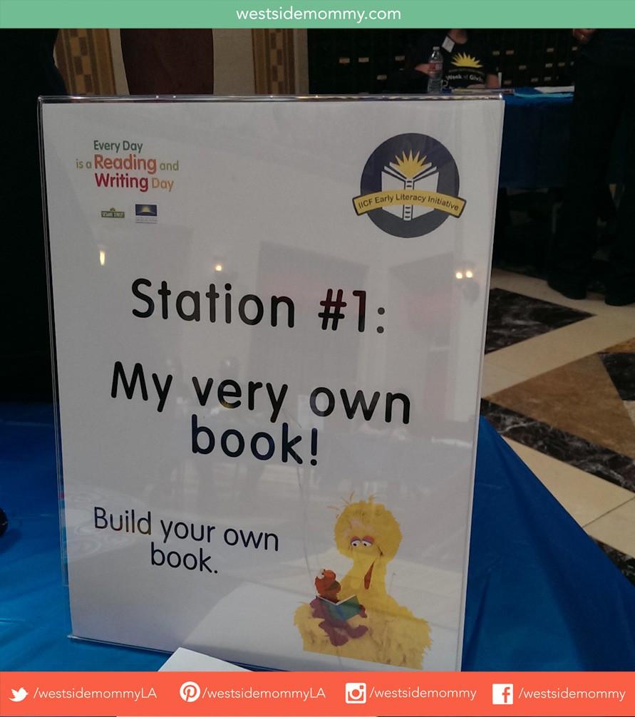 elmo_station2