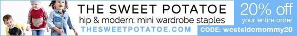thesweetpotatoe_promo