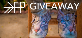 Freshly Picked Moccasins Review and Giveaway 2015