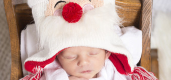 5 Holiday Travel Baby Sleep Challenges and Lifesaver Solutions from Infant and Toddler Sleep Expert Natalie Willes