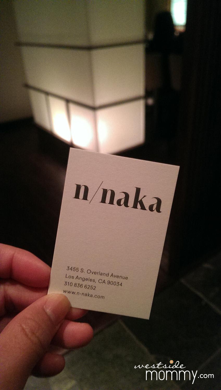 nnaka-bcard