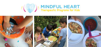 Mindful Heart Kids: Innovative child care and enrichment programs for modern families