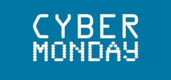My Amazon Cyber Monday Picks